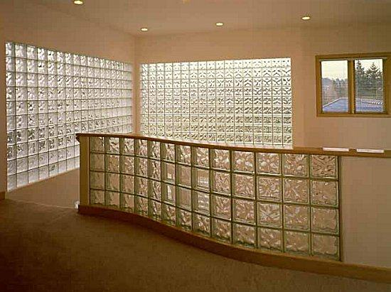 blocos-de-tijolo-de-vidro-para-parede-e-bancadas