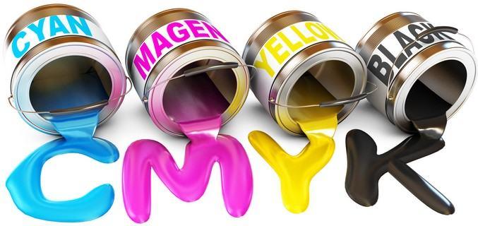 cores de tinta para pintar parede