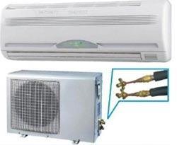 como-instalar-ar-condicionado