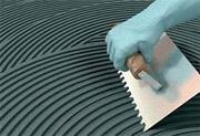 argamassa-de-boa-qualidade-e-importante-para-pisos-e-revestimentos