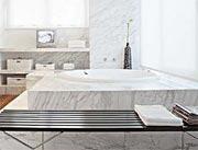 faca-de-seu-banheiro-um-ambiente-de-descanso-com-uma-banheira