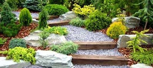 dicas-para-criar-um-belo-jardim-em-sua-casa
