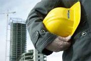 construtora-ou-pedreiros-para-construir