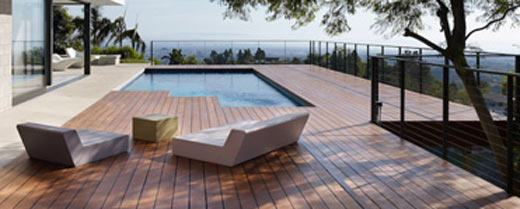 cuidados-e-manutencao-com-pisos-e-decks-de-madeira