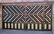 portao-para-garagem-de-madeira-ou-de-ferro