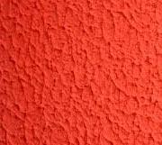 como-fazer-textura-nas-paredes-com-massa-corrida