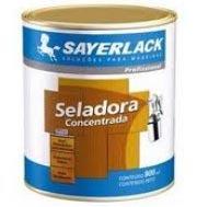 O que é Seladora e pra que Serve