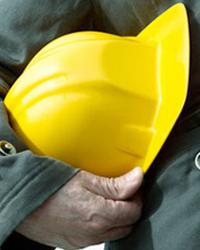 Curso de Proteção de Construção Civil