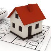 Como Construir uma Casa Gastando Pouco