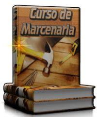 Curso de Marcenaria em PDF - Como Trabalhar com Madeiras