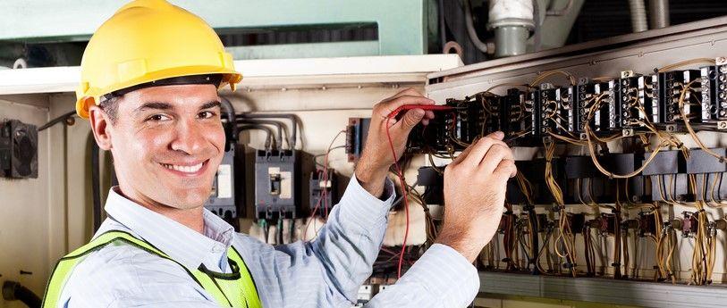 Conteúdo do Curso de Eletricista em Vídeo Aulas