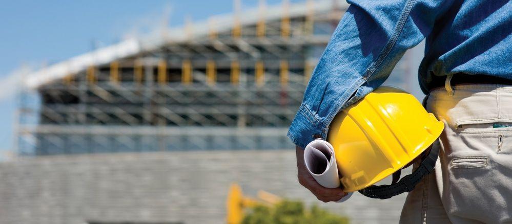 Construção e Reforma de Casa na Zona Sul - SP