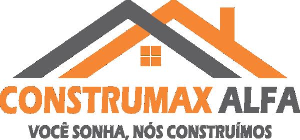 Construtora em SP ConstruMax Alfa - Construção e Reforma de Casa